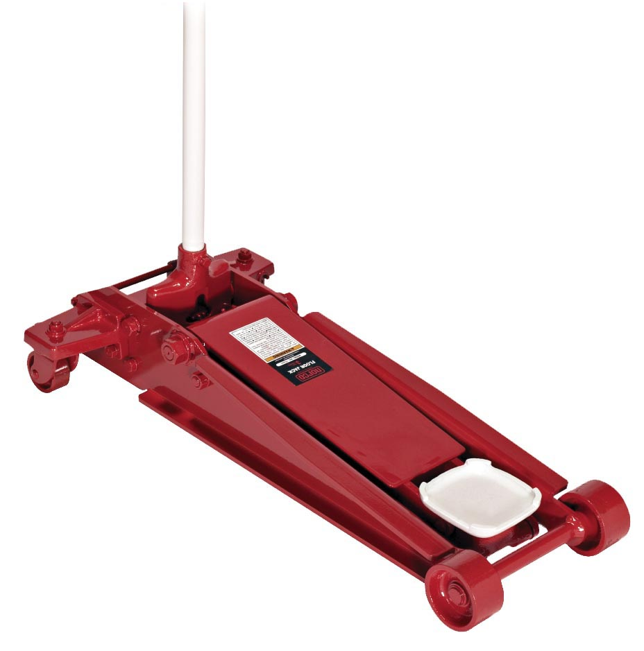 hydraulic jacks home page information archive/extra large image pages